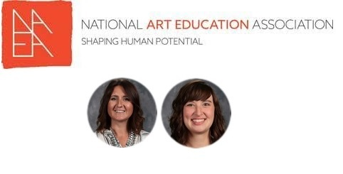 SMITH AND COMPTON TO PRESENT AT NAEA CONVENTIONS