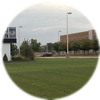 Circled_thumb_whiteland_community_high_school_1412391835132_8687859_ver1.0_640_480